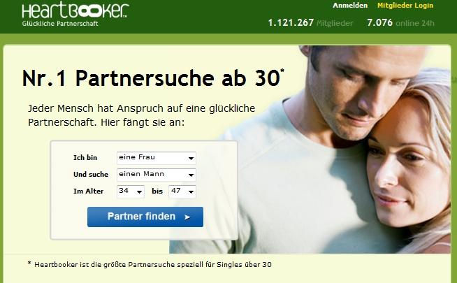 test partnerbörse Magdeburg
