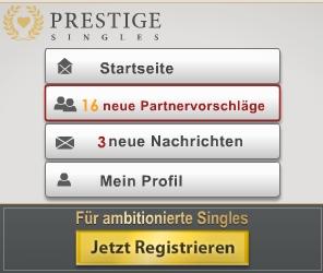 Bewertung partnervermittlung internet
