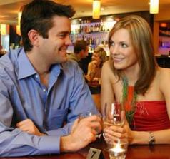 dating seiten bewertung Hamm
